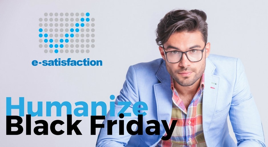 3 Tips to enhance the value of your Black Friday Sales