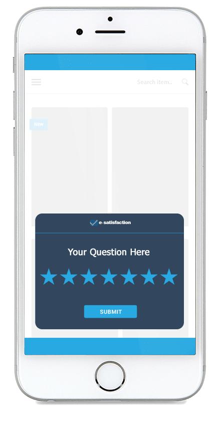 custom-questions