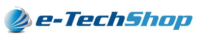 e-techshop.com