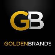 goldenbrands.gr