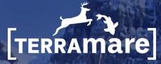 terramare.com.gr