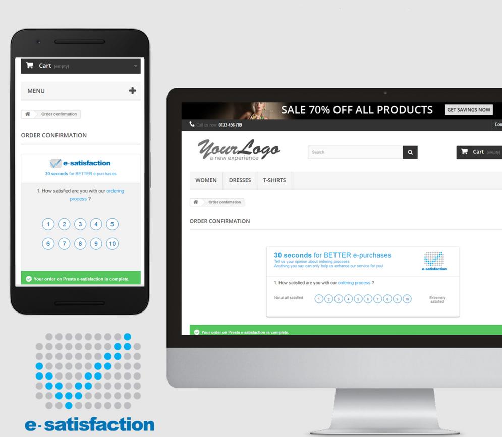 mobile responsive questionnaires