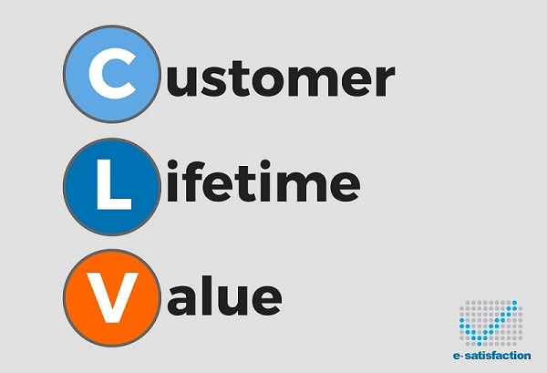 customer lifetime value, CLV, extend customer lifetime value