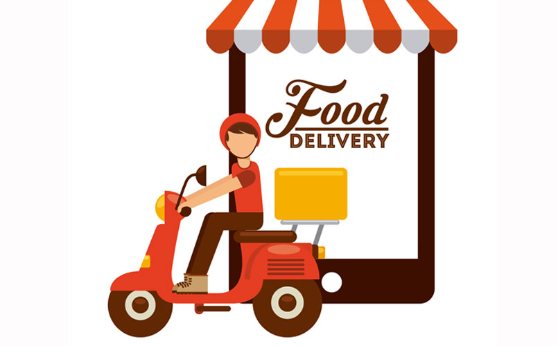 food-delivery-questions