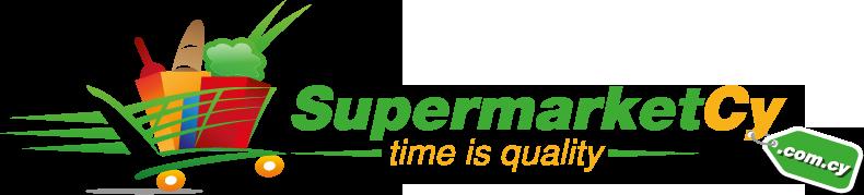 supermarketcy.com.cy logo