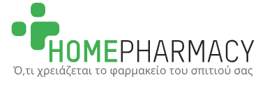 homepharmacy.gr