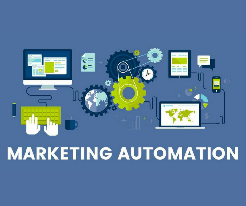 6 Steps to Worthwhile Marketing Automation!
