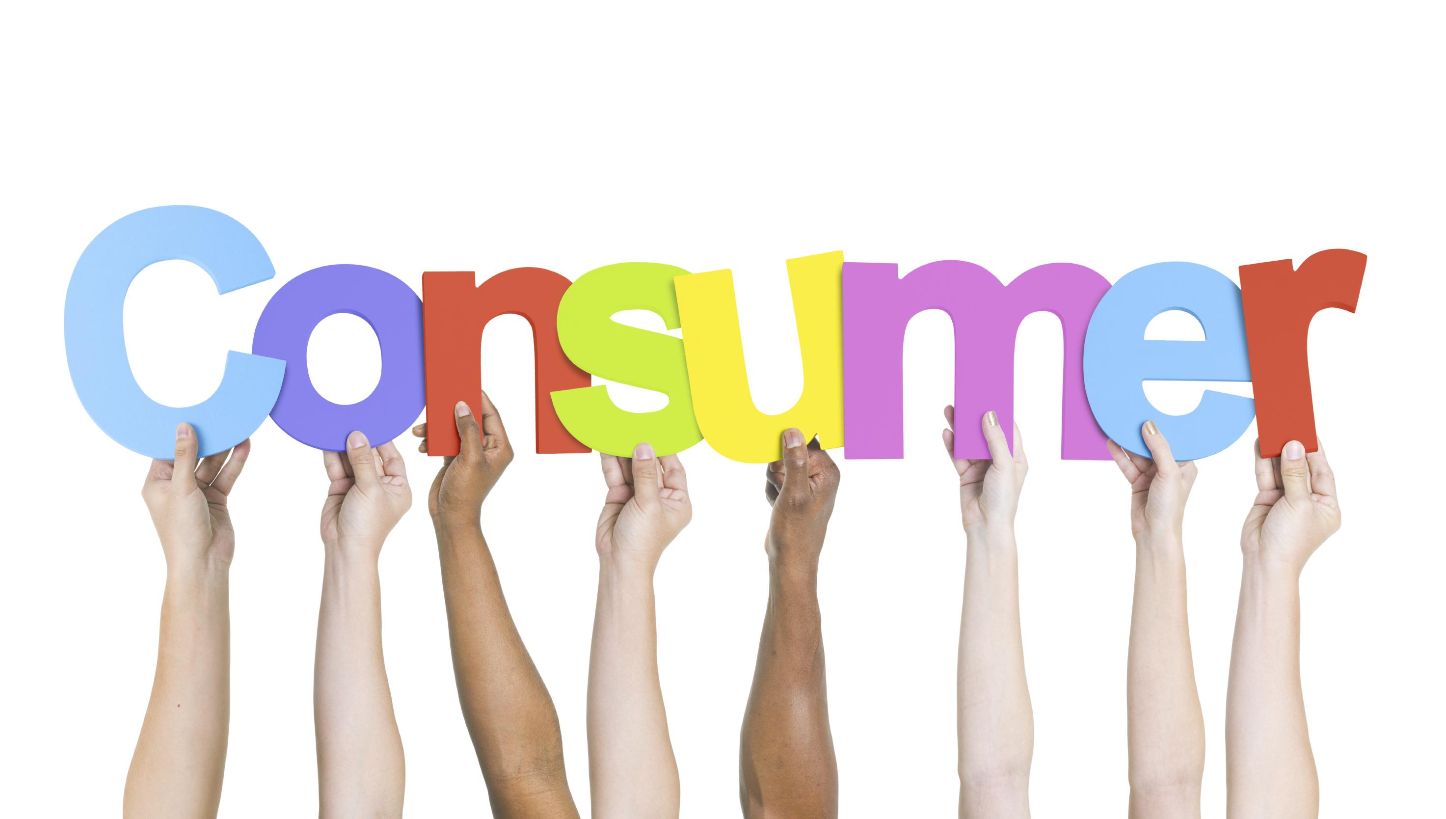 consumer oriented pricing