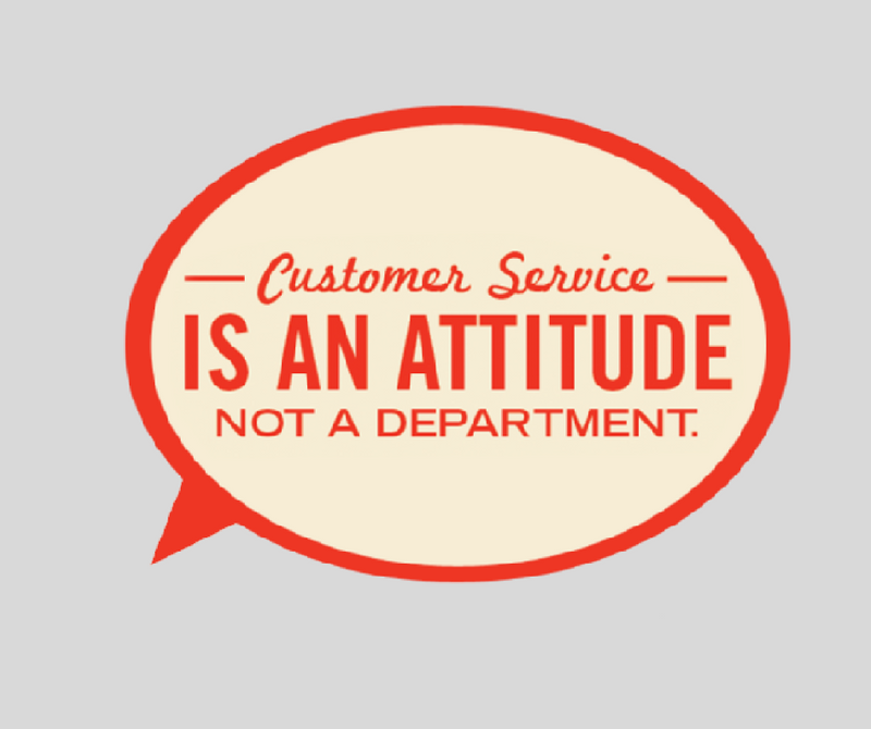 4 Things you should Understand about your Customer Service Team